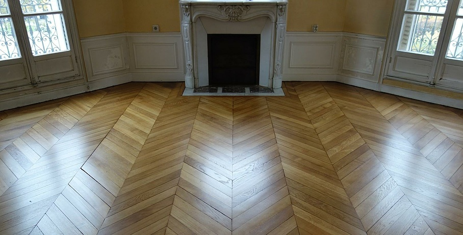 ducrest parquet s rl restauration de parquet ancien satigny. Black Bedroom Furniture Sets. Home Design Ideas